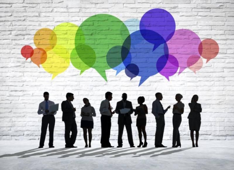 نتيجة بحث الصور عن أهمية الوعي الاجتماعي في التسويق